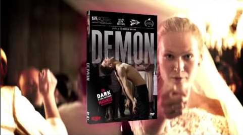 Tema y Dark matan por estas películas