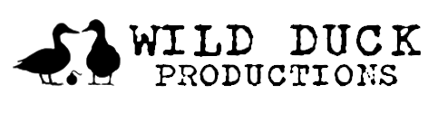 Wild Duck Productions